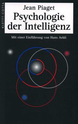 Psychologie der Intelligenz