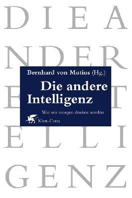 Die andere Intelligenz