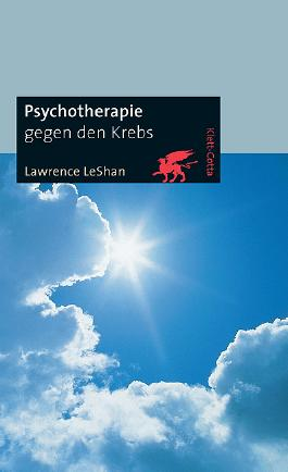 Psychotherapie gegen den Krebs