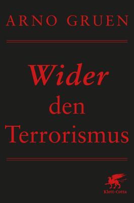 Wider den Terrorismus