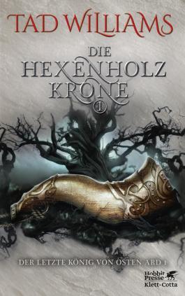 Hexenholzkrone