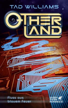 Otherland / Otherland 2