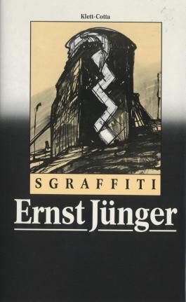 Sgraffiti