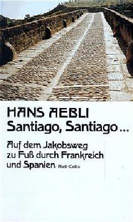 Santiago, Santiago