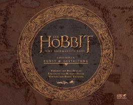 Der Hobbit: Eine unerwartete Reise - Die Entstehung des Films