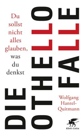 Die Othello-Falle