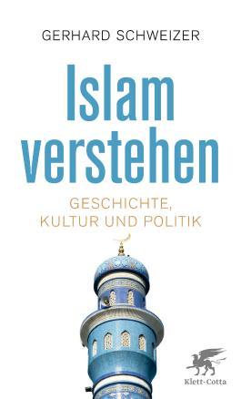 Islam verstehen