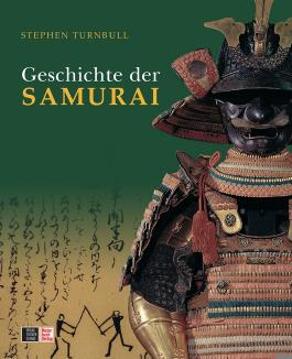 Die Geschichte der SAMURAI