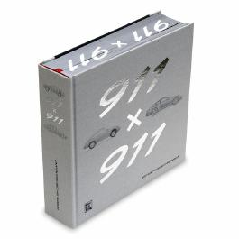 911 x 911