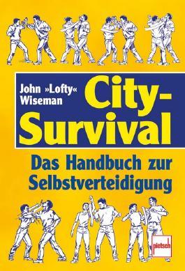 City-Survival