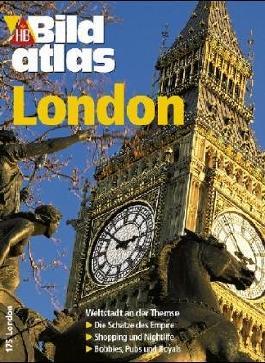 London: Mit Ascot, Eton, Greenwich und Windsor als Ausflugsziele