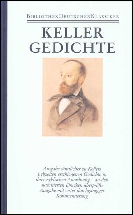 Sämtliche Werke in sieben Bänden (komplett)