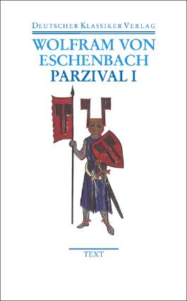 Parzival I und II