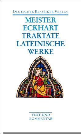 Predigten und Traktate