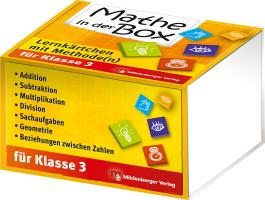 Mathe in der Box