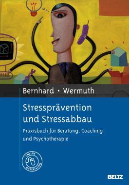 Stressprävention und Stressabbau