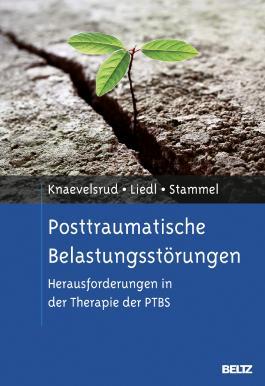 Posttraumatische Belastungsstörungen
