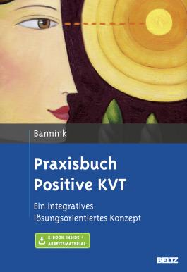 Praxisbuch Positive KVT
