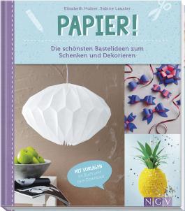 Papier!
