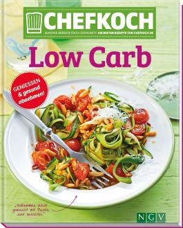 CHEFKOCH Low Carb