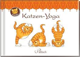 Oommh-Katzen-Yoga