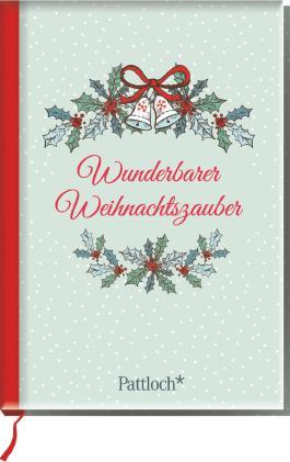 Wunderbarer Weihnachtszauber