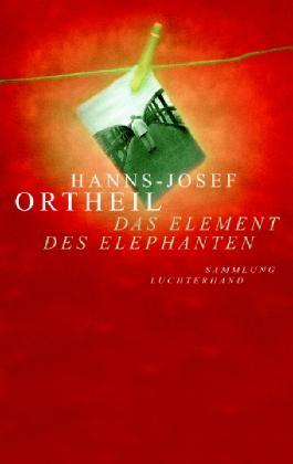 Das Element des Elephanten
