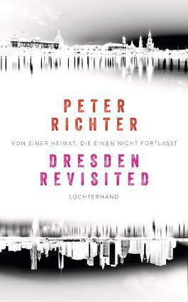 Dresden Revisited