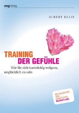Training der Gefühle
