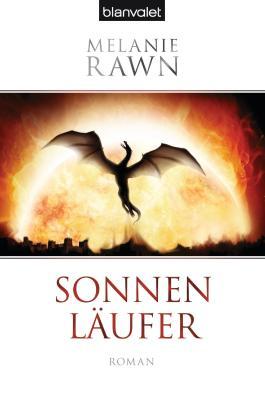 Die Drachenprinz-Saga 1: Sonnenläufer