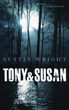 Tony & Susan: Roman