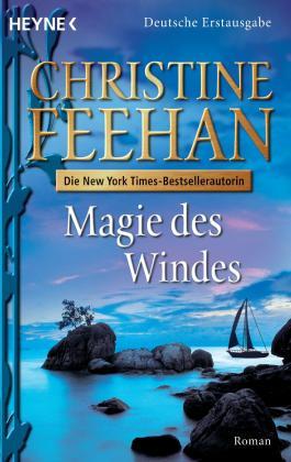 Magie des Windes