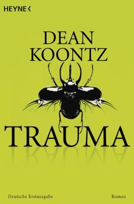 Trauma: Roman