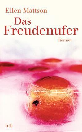 Das Freudenufer: Roman