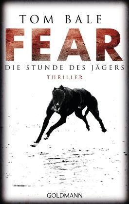 Fear - Die Stunde des Jägers