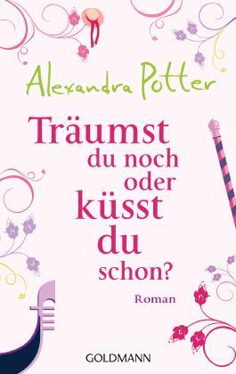 https://s3-eu-west-1.amazonaws.com/cover.allsize.lovelybooks.de/9783641093877_1438823650000_xxl.jpg