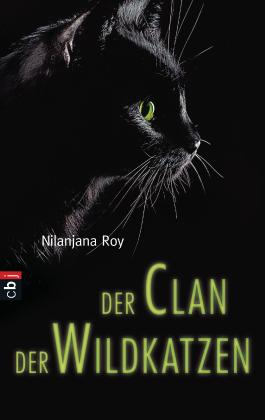 WILD CLANS - Der Ruf der Auserwählten: Band 1