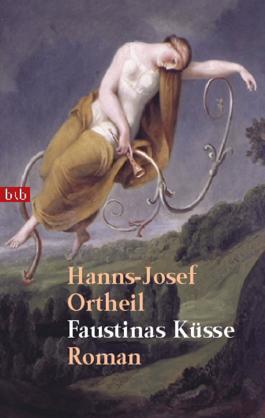 Faustinas Küsse