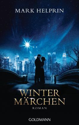Wintermärchen: Roman