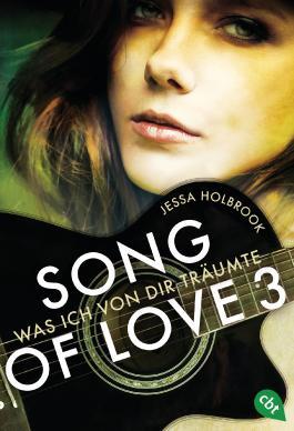 SONG OF LOVE - Was ich von dir träumte: Folge 03