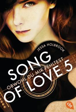 SONG OF LOVE - Obwohl du mir fehltest: Folge 05
