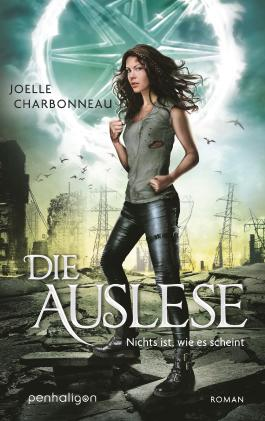 http://www.randomhouse.de/Buch/Die-Auslese-Nichts-ist-wie-es-scheint-Roman/Joelle-Charbonneau/e427917.rhd