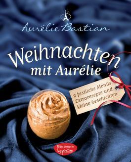 Weihnachten mit Aurélie