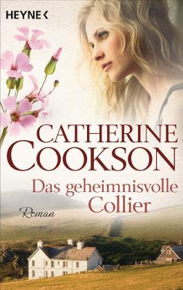 Das geheimnisvolle Collier: Roman