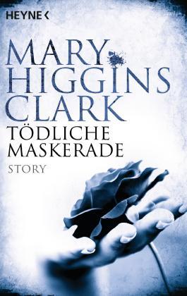 Tödliche Maskerade: Story (Kindle Single)