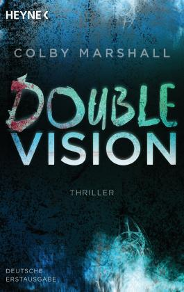Double Vision: Thriller