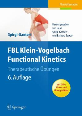 Fbl Functional Kinetics