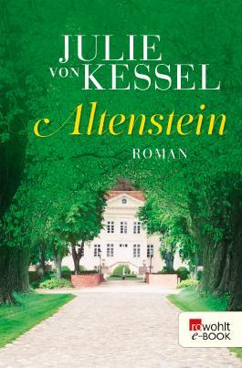 Altenstein