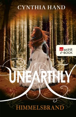 Unearthly. Himmelsbrand