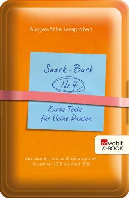 Snack-Buch (4)